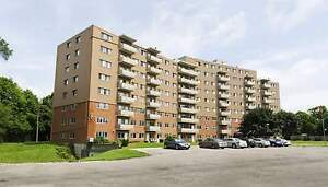 470 Scenic Drive - Large 2 Bedroom Apartment for Rent
