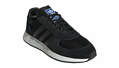 Adidas Marathon Tech Originals G27463 Black/Black/White