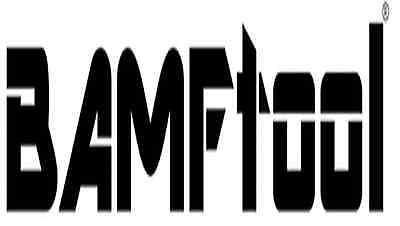 BAMFtool