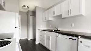 Two Bedroom Suites Woodlands Manor for Rent - 1825 Woodview...