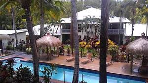 Room for rent in Marlin Cove apartment in Trinity Beach Trinity Beach Cairns City Preview