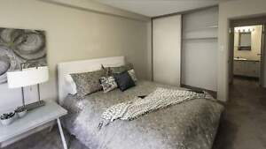 Two Bedroom Suites Applewood Village for Rent - 3805...