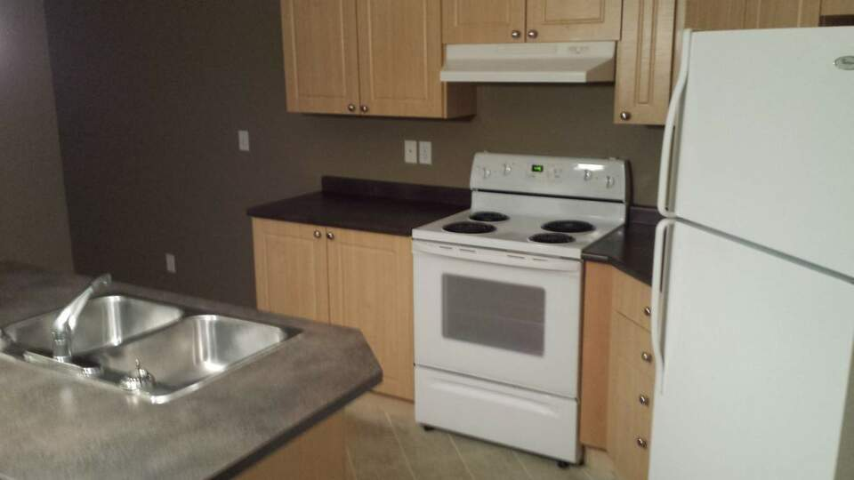 Macewan village 1 bedroom apartment for rent 1 bedroom - Edmonton 1 bedroom apartments for rent ...