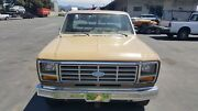 1983 Ford F250 Ute Mowbray Cairns Surrounds Preview