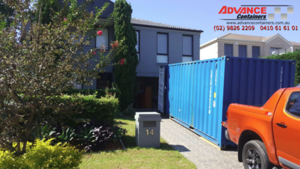 DIY REMOVALS! SAVE TIME, SAVE MONEY, FLEXIBLE REMOVALIST
