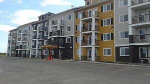 Save $100 off Your Rent Each Month - 3 Bedroom Apartment for Ren