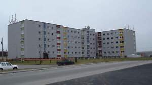 The Embassy Building - 1 Bedroom Apartment for Rent