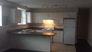 Westchester - 2 Bedroom Apartment for Rent