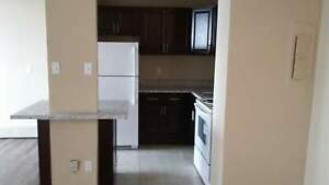 150 Sanford Avenue North - Bachelor Apartment for Rent