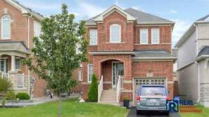 Rennie Street - Detached House for Rent