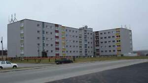 Embassy Apartments - 2 Bedroom Apartment for Rent