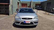 2008 Ford Focus LX 6 Months Rego Springwood Logan Area Preview