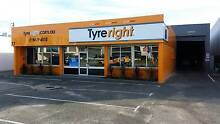 tyre and mechanical auto repairs Belmont Belmont Area Preview