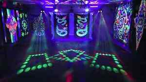 Lighting Packages for Hire | Book Online Now | EXTRA NIGHT FREE Oakleigh South Monash Area Preview