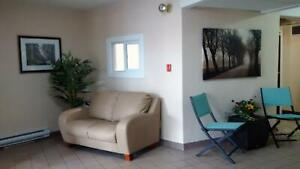 2 Bedroom Apartment for Rent: Only 5 minutes to Timmins Hospital