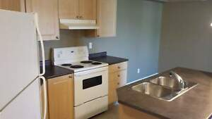 MacEwan Village - 2 Bedroom Apartment for Rent