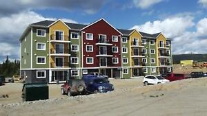 Lakeview Apartments - 2 Bedroom Apartment for Rent