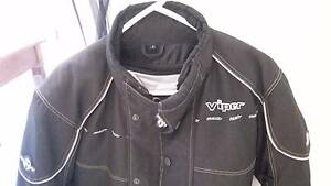 New Motorcycle Jacket Mototdry Viper Protective Scooter Bike Balcatta Stirling Area Preview