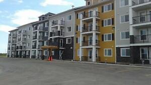 Save $50 per month - 2 bedroom aprtment to rent in Bonnyville.