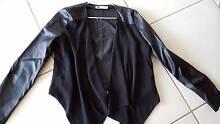 Jackets (bundle five) 10 items total Shailer Park Logan Area Preview