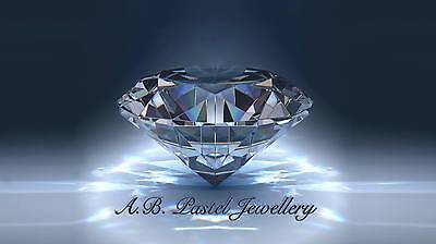 AB Jewellery14