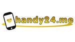 Handy24.me