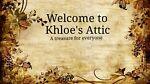 Klhoe's Attic