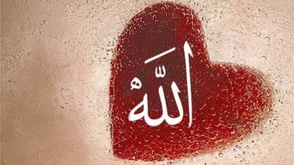 Assalamualaikum - I am seeking an Quranic Arabic Teacher Lynbrook Casey Area Preview