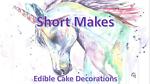 ShortMakes