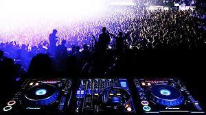 3000+ Scouse House/Bounce/NRG Tunes-43GB-11DVD-320kb MP3S DJ Friendly Tracks