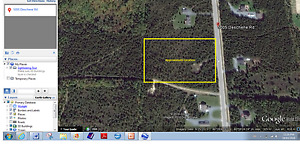 ESTATE LOT NOW AVAILABLE!!