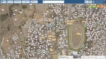 Strata Unit close to Gawler Racecourse, Mega Malls, Trinity Sch Evanston Gawler Area Preview