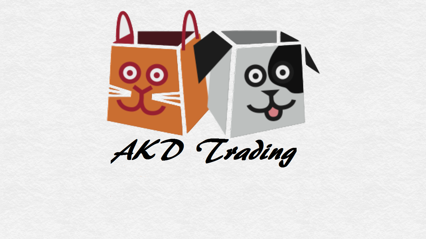 AKD Trading