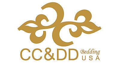 CC&DD BEDDING 123