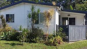 Beautiful, Spacious Relocatable, Location++, No Age Restrictions Nerang Gold Coast West Preview