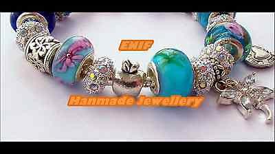Enif Handmade Jewellery