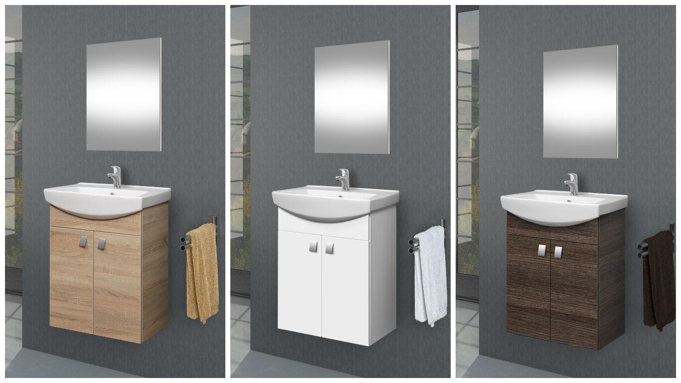spiegel g ste wc test vergleich spiegel g ste wc kaufen sparen. Black Bedroom Furniture Sets. Home Design Ideas