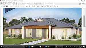 Heddon Greta Home and land packages Premium Quality Heddon Greta Cessnock Area Preview