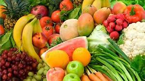 Fruit and Veggie Shop for sale Clifton Beach Cairns City Preview