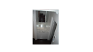 Plastering/Painting/Bathroom &Kitchen Renovation