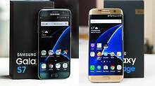 We pay CASH for NEW & USED Samsung Phones Chadstone Monash Area Preview