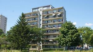 Landmark Apartments- 2493 Lakeshore Blvd– 2bd