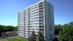 Historical Old Oakville Neighbourhood! - 199/205 QMD - 1bd
