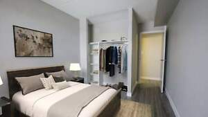 Two Bedroom Suites Radisson Place for Rent - 1710 Radisson...