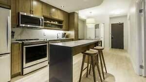 Three Bedroom Penthouse Suites Minto Yorkville for Rent - 61...
