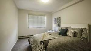 One Bedroom Suites Glenmore Estates For Rent   2120 Southland.