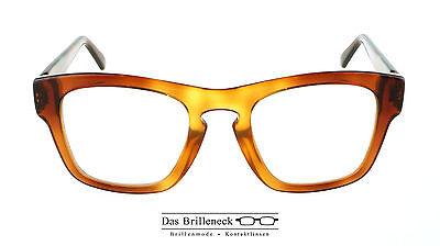 73af02c422e Original Gucci Brillenfassung Brille GG 3791 S Farbe OHN99 braun