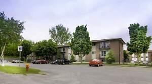 Hamilton Landing: Apartment for rent in Trenton
