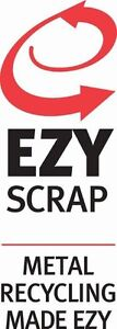 Ezy scrap Services Mitchell Gungahlin Area Preview
