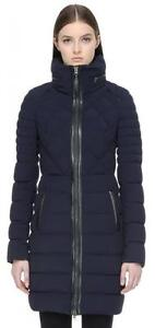 Mackage Micah Down Coat